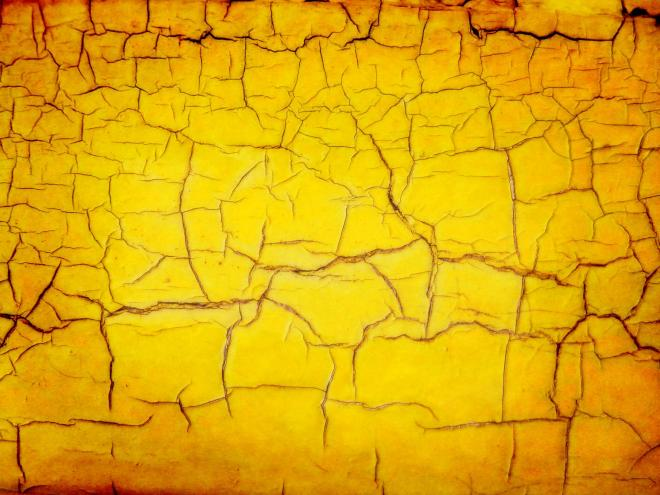 Pix from mycolourfuldaze.blogspot.com